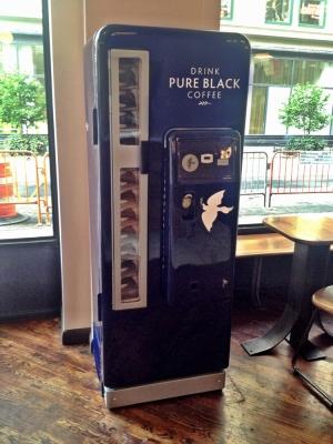 pureblack_vending