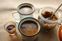 hot buttered coffee 3
