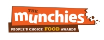 2013 Munchies logo_jpeg