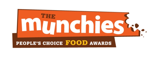 2013 Munchies logo_jpeg