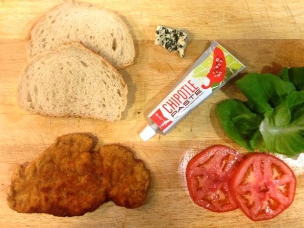 fried chix sando 2 LCT