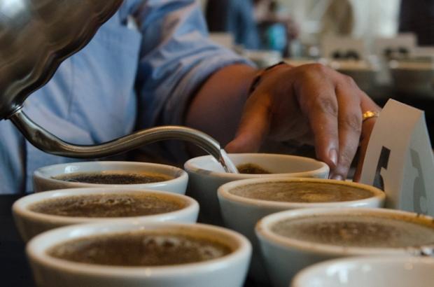 CoffeeJam-4