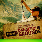 Dangerous Grounds itunes