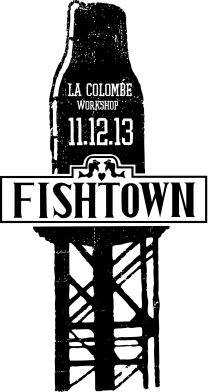 fishtown-tshirt-art
