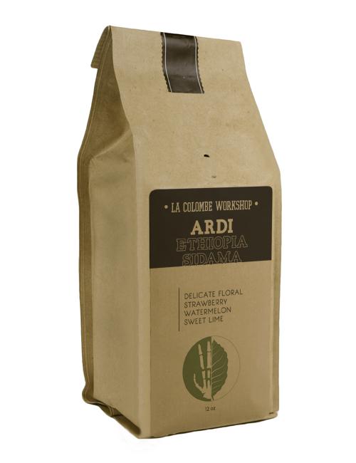 Ardi_Bag