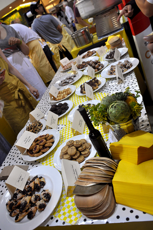 Great_Chefs_Event_Web-13