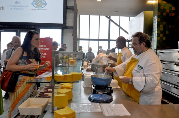 Great_Chefs_Event_Web-21