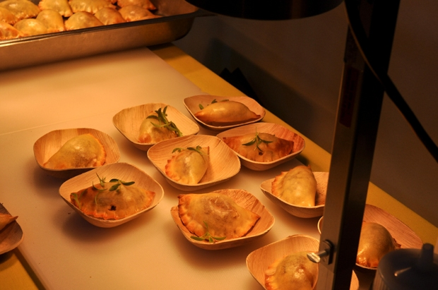 Great_Chefs_Event_Web-4