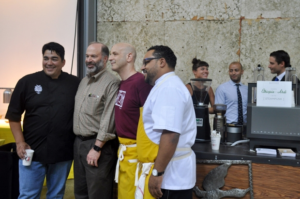 Great_Chefs_Event_Web-9