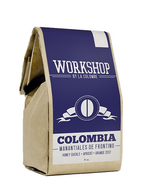 Columbia_912c985e-78a8-4bb2-afba-3b184965ea34_1024x1024