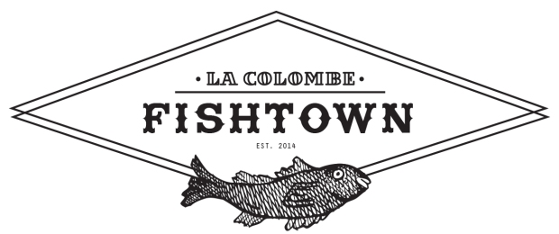 Fishtown_Menu_logo