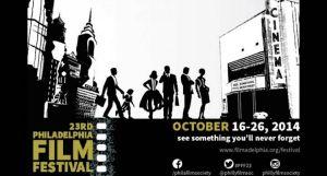 philadelphia-film-festival-2014