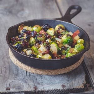 BrusselSprout_Skillet-1