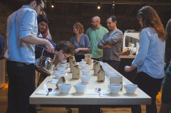 Cupping-FishtownWeb-1