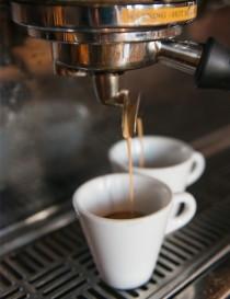 Espresso Class