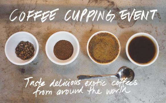 Cupping Graphic