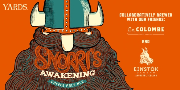 snorris cover