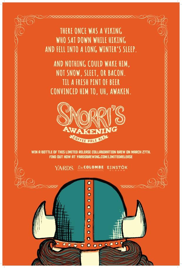 Snorri's Poster 12x18 V3 (1)