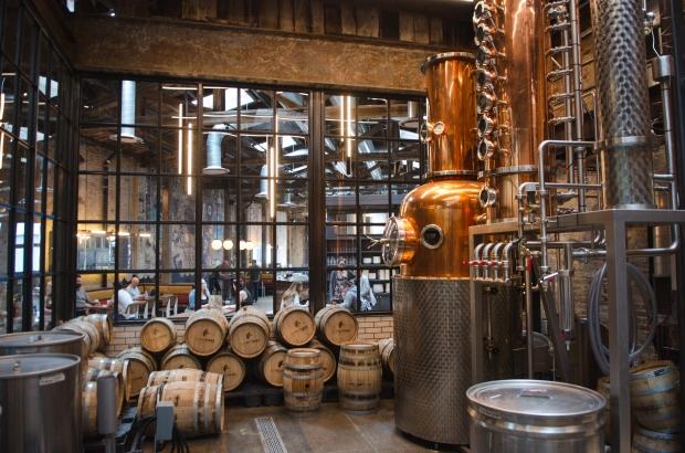 distillery-5