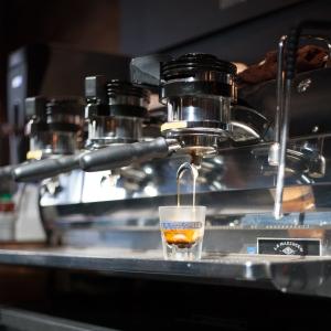 espresso pulls-2