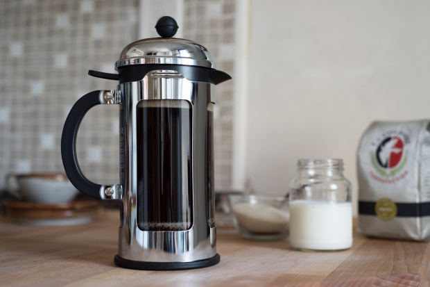 FrenchPress-Bodum-final1