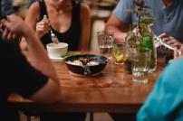 GreensGrow-Dinner-21