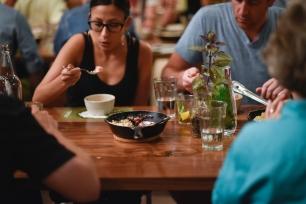 GreensGrow-Dinner-22