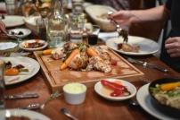 GreensGrow-Dinner-8
