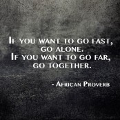 africna proverb motivation edited