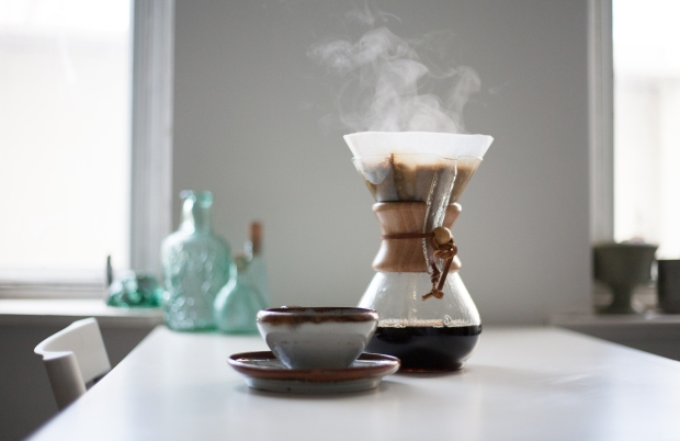 Chemex At Home-4