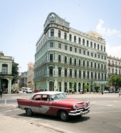 cuba friday escape-2