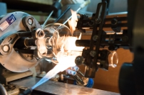 Makers-Chris-Bock-TheDragon-14