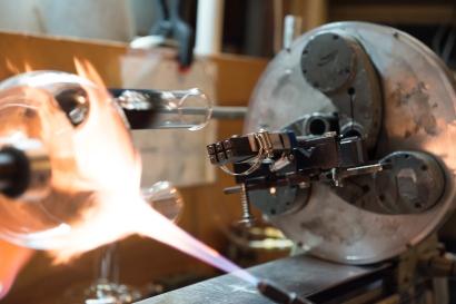 Makers-Chris-Bock-TheDragon-17