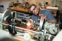Makers-Chris-Bock-TheDragon-7