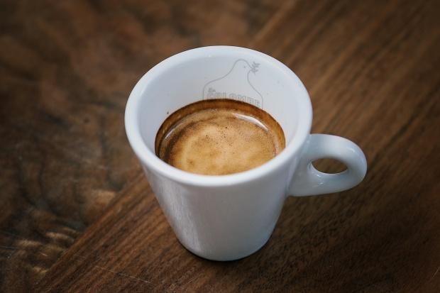 espresso copy