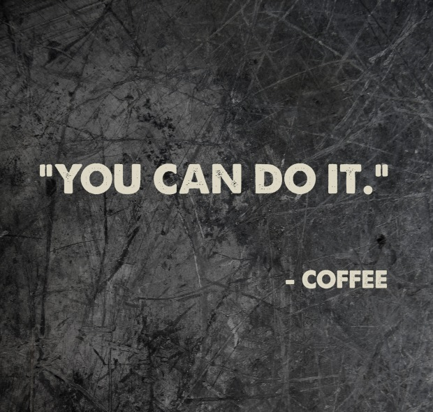 coffeemotivation