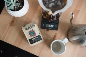 Kenya-Ibutiti-Coffee-3