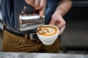 latte-3 copy