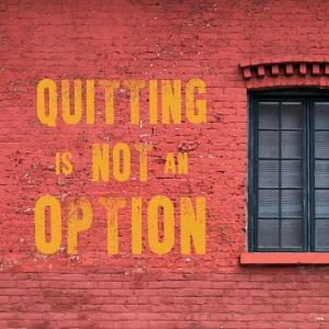quittingmotivationSMALL
