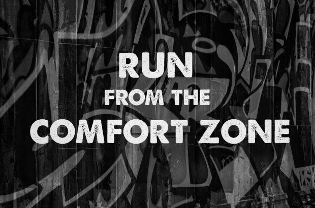 comfort motivation.JPG