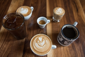 allcoffeedrinks-5