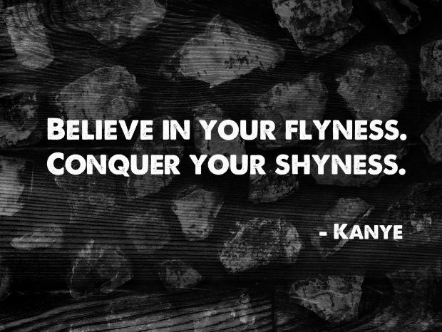 Kanye Motivation Edited