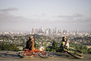 Radavist Bike Escape