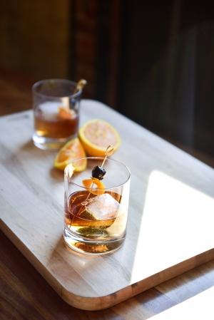 Rum-Cocktails-15