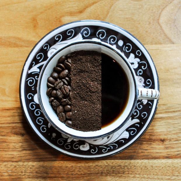 spliced-coffee-2-web