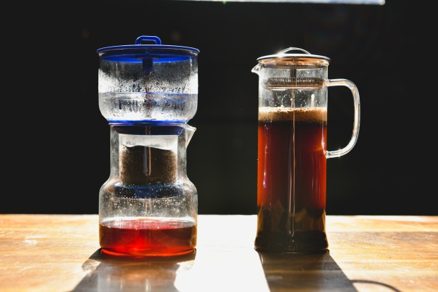 Blog-Compare-ColdBrew-10