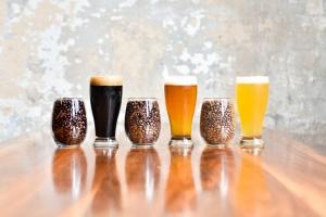 Beer+Coffee3-2