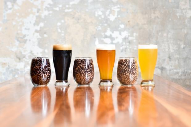 Beer+Coffee3-2.jpg