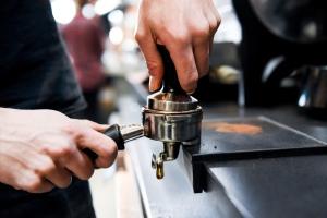 cafe-espresso-1