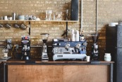 roastery-chicago-logansquare-19